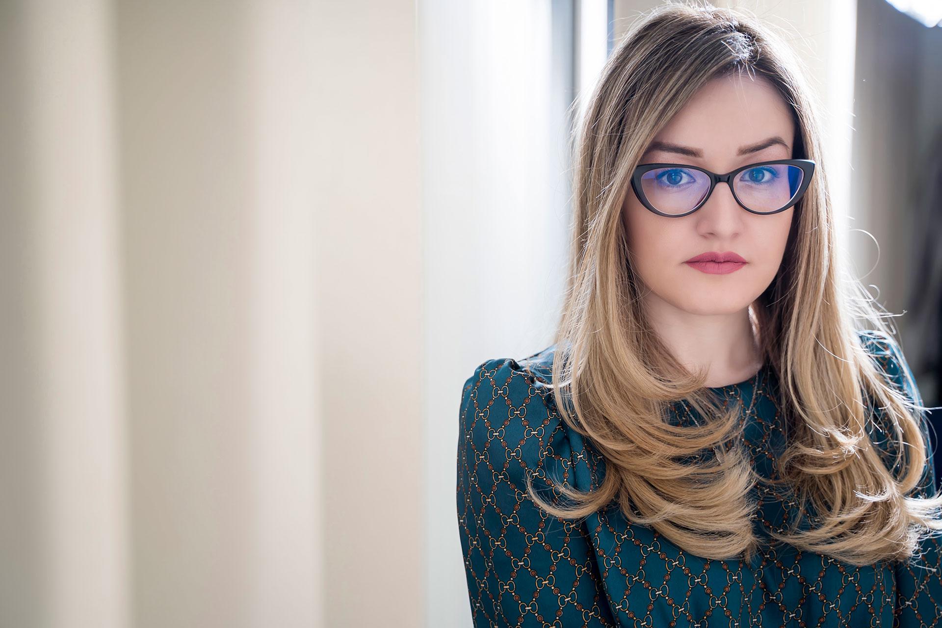 avocat-ropotan-mihaela