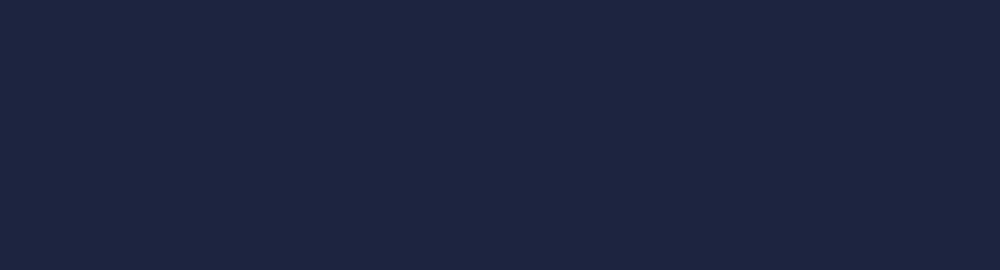 logo Mihaela